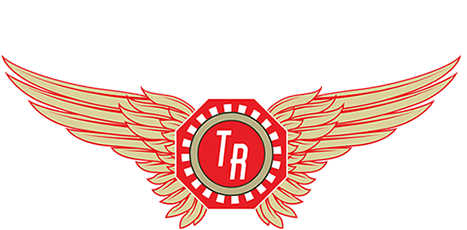 Trents Ruminations